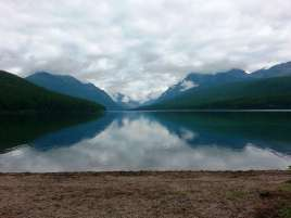 bowman-lake-campground-glacier-national-park-12