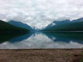 bowman-lake-campground-glacier-national-park-12