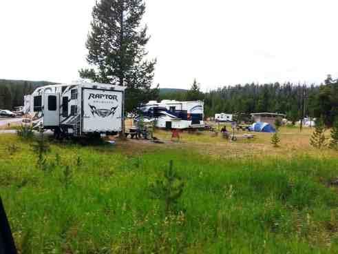 bridge-bay-campground-yellowstone-national-park-04