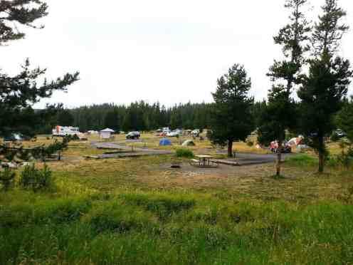 bridge-bay-campground-yellowstone-national-park-06