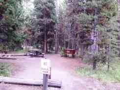 bridge-bay-campground-yellowstone-national-park-09