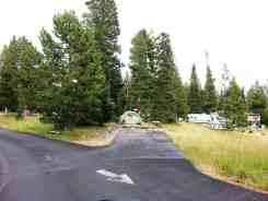 bridge-bay-campground-yellowstone-national-park-14
