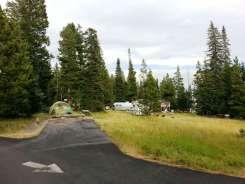 bridge-bay-campground-yellowstone-national-park-15