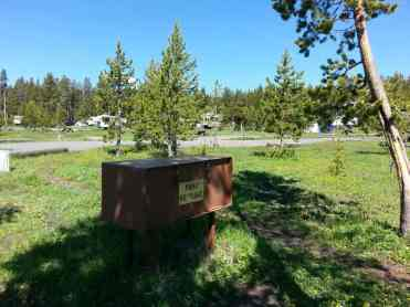 bridge-bay-campground-yellowstone-national-park-bear-box