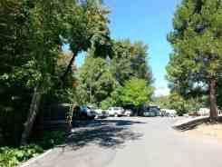 bridgeview-rv-resort-grants-pass-or-2