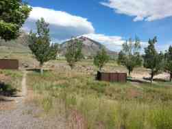 buffalo-bill-state-park-headquarters-campground-tent-site