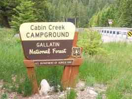 cabin-creek-campground-west-yellowstone