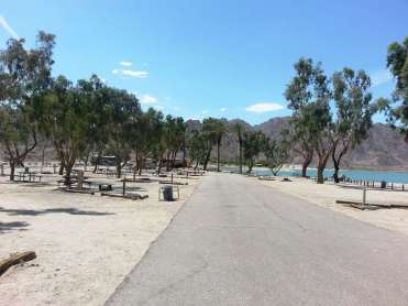 cahuilla-county-campground-05