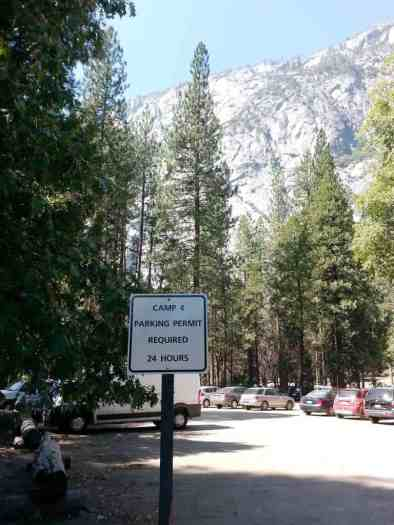 camp-4-yosemite-national-park-01