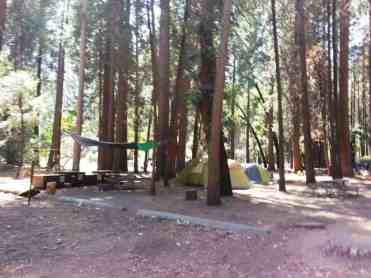 camp-4-yosemite-national-park-02