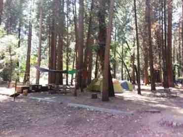 camp-4-yosemite-national-park-02