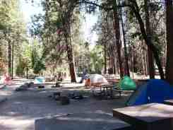 camp-4-yosemite-national-park-04