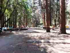 camp-4-yosemite-national-park-08