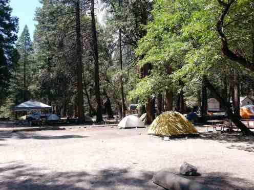 camp-4-yosemite-national-park-10