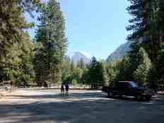 camp-4-yosemite-national-park-14