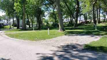 camp-a-way-rc-park-lincoln-ne-21