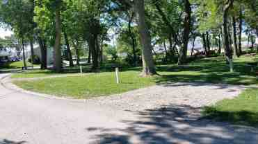 camp-a-way-rc-park-lincoln-ne-21