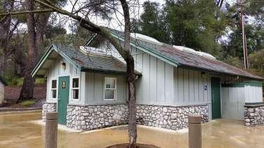 camp-comfort-campground-ojai-ca-2