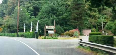 camper-cove-campground-oregon-1