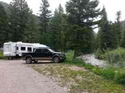 campfire-lodge-resort-RV-park-pullin