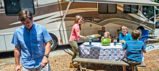 campground-ss-rvgrill