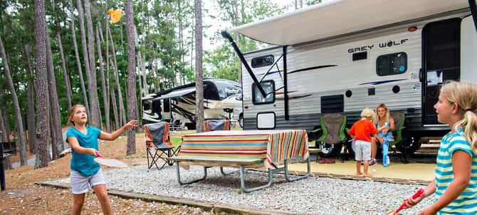 campground-ss-rvplay