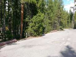 canyon-campground-yellowstone-national-park-03