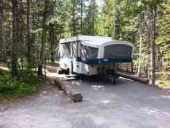canyon-campground-yellowstone-national-park-05