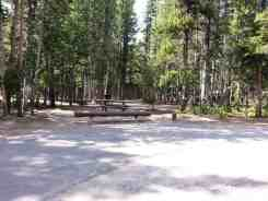 canyon-campground-yellowstone-national-park-06