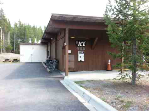 canyon-campground-yellowstone-national-park-19