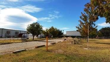 carlsbad-campground-rv-park-carlsbad-nm-02