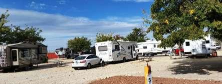 carlsbad-campground-rv-park-carlsbad-nm-05