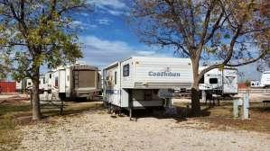 carlsbad-campground-rv-park-carlsbad-nm-08