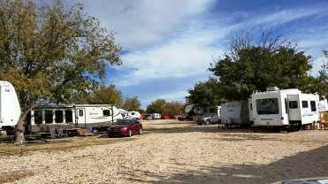 carlsbad-campground-rv-park-carlsbad-nm-09
