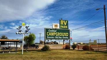 carlsbad-campground-rv-park-carlsbad-nm-15