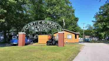 cartier-park-campground-ludington-mi-02