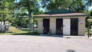 cartier-park-campground-ludington-mi-06
