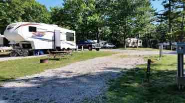 cartier-park-campground-ludington-mi-07