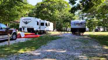 cartier-park-campground-ludington-mi-08