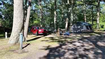 cartier-park-campground-ludington-mi-11
