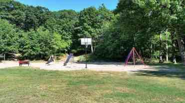 cartier-park-campground-ludington-mi-13
