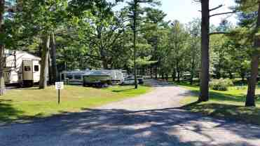 cartier-park-campground-ludington-mi-14