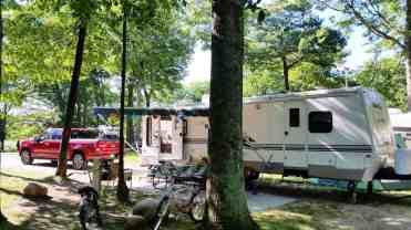 cartier-park-campground-ludington-mi-16