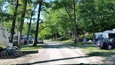 cartier-park-campground-ludington-mi-17
