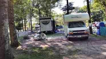 cartier-park-campground-ludington-mi-18