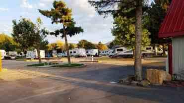 cedar-breaks-rv-park-pictures-15