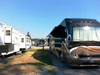 cedar-shores-rv-park-stanwood-wa-2