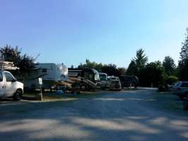 cedar-shores-rv-park-stanwood-wa-7