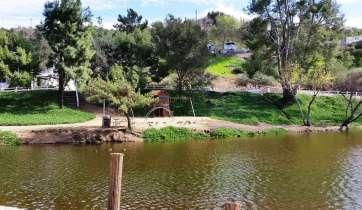champagne-lakes-rv-resort-escondido-ca-14