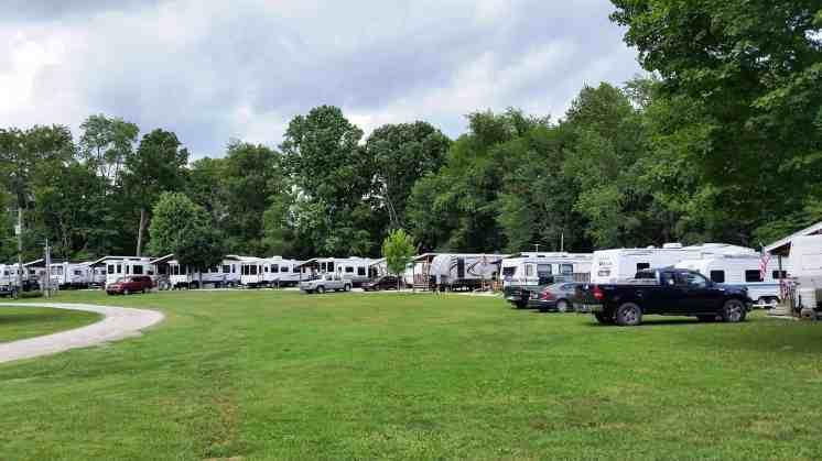 charlarose-lake-family-campground-01